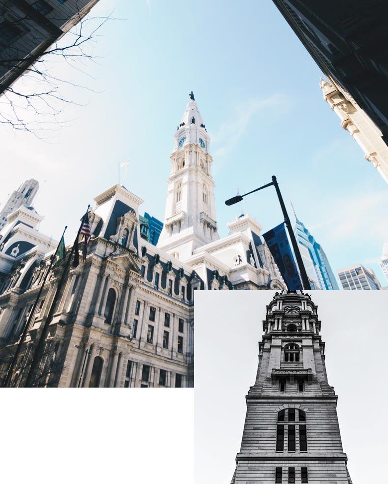 cityhall-citycouncil-pic1