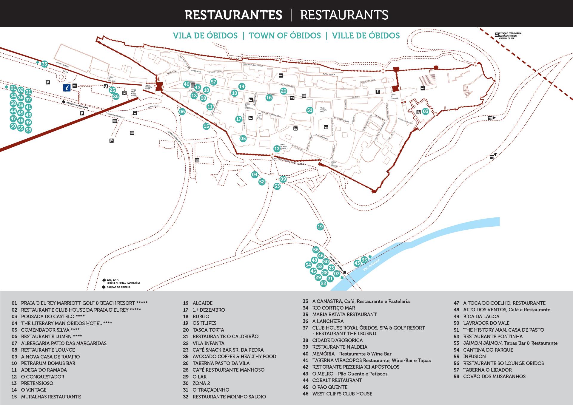 02_MAPA_restaurantes