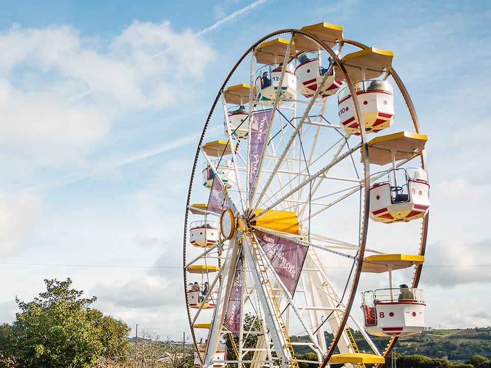 1-roda-gigante-