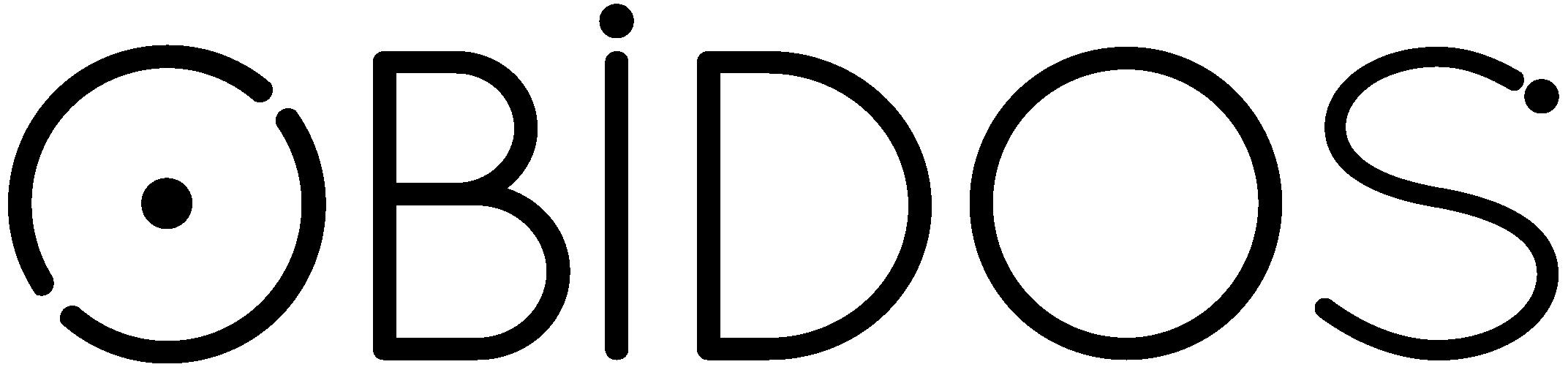 LOGO-principal-preto