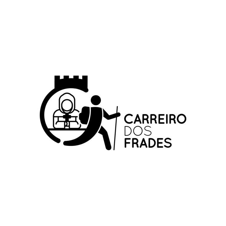 carreiro-dos-frades-768x768
