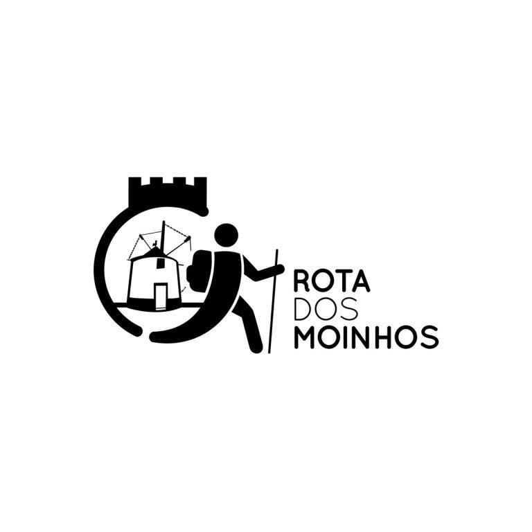 rota-dos-moinhos-768x768