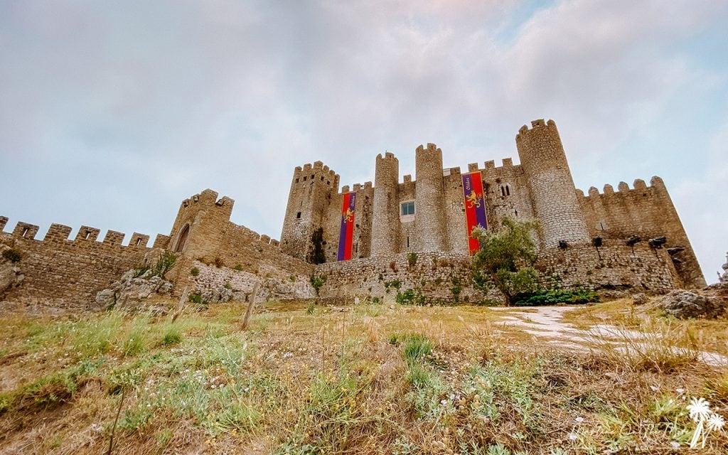 Castelo-de-Obidos-Castle-1024×640