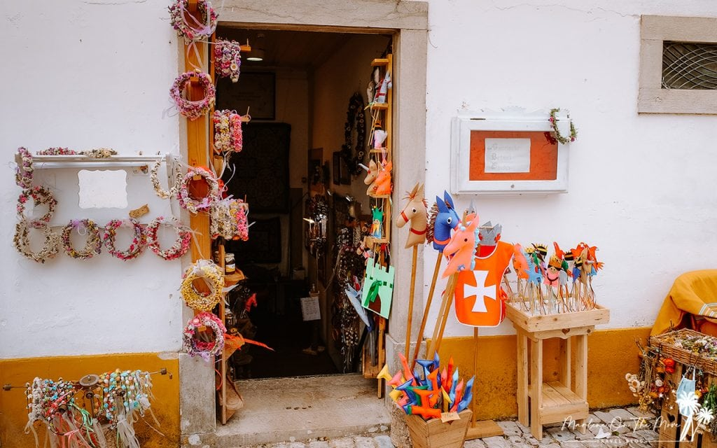 Loja-Obidos-Store-1024x640