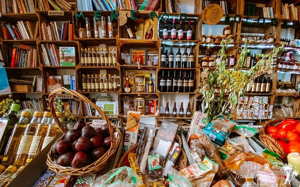 Mercado-Biologico-Obidos-Bookstore-1024x640