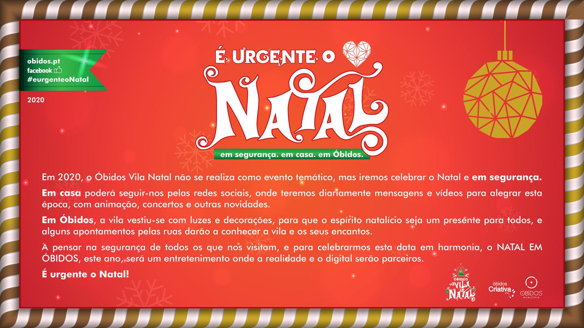 NATAL_mensagem