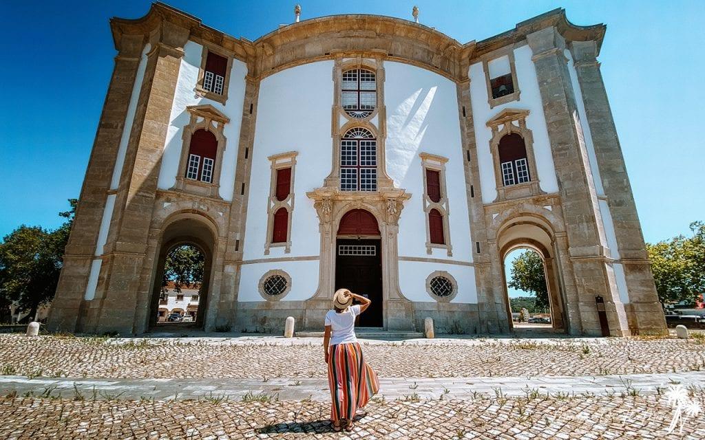 Santuario-Senhor-da-Pedra-Santuary-1024x640