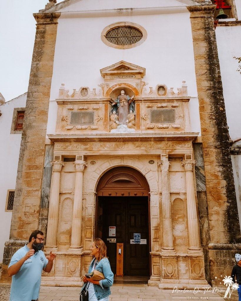 Tour-Obidos-Portugal-819×1024