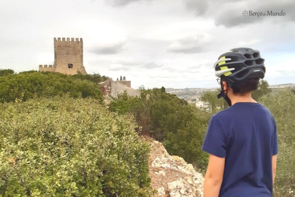 bike-tour-1024x683