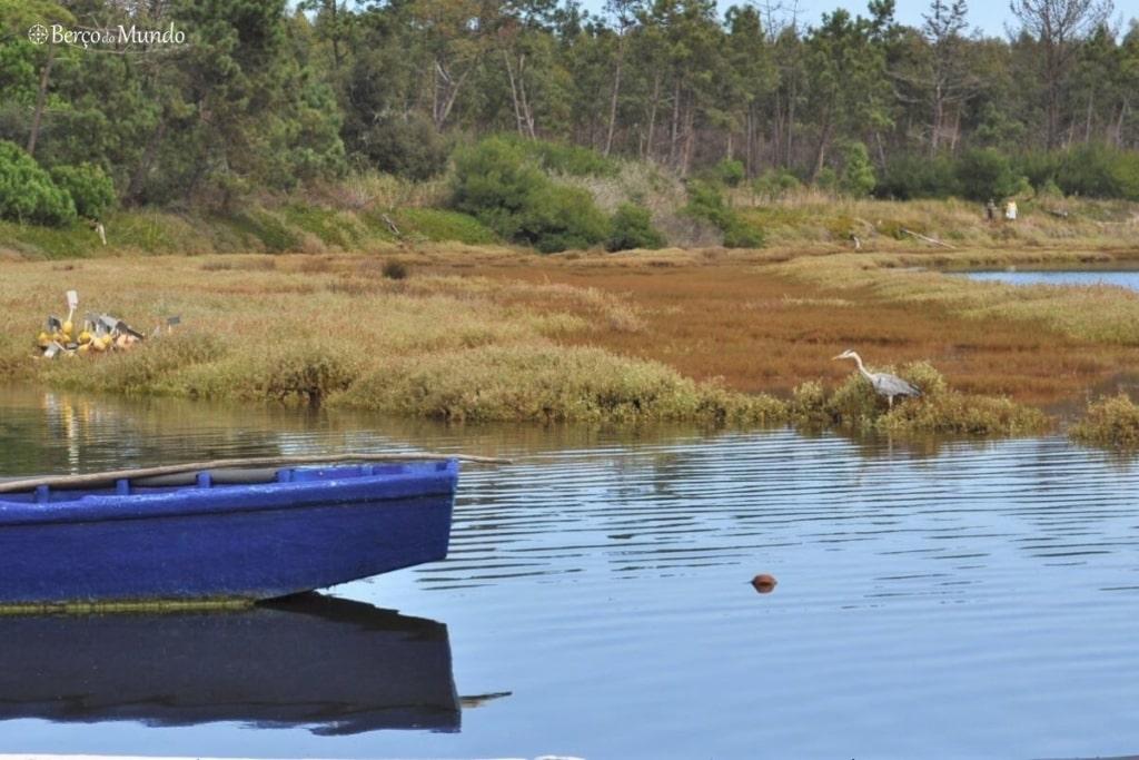 lagoa-obidos-2-1024x683