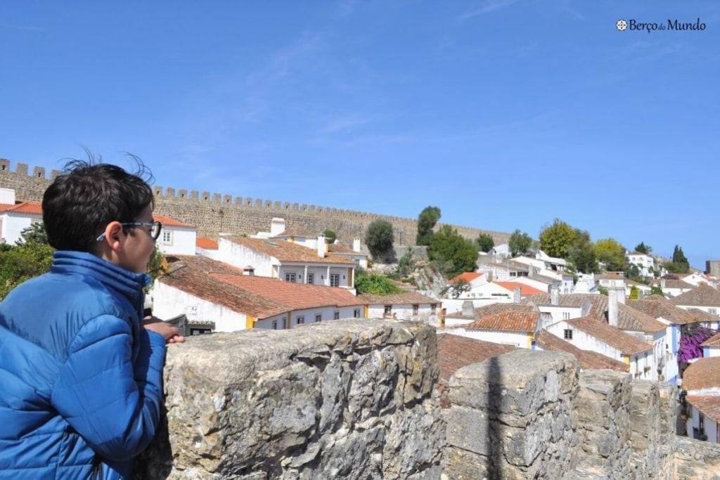 muralha-obidos-1-1024x683