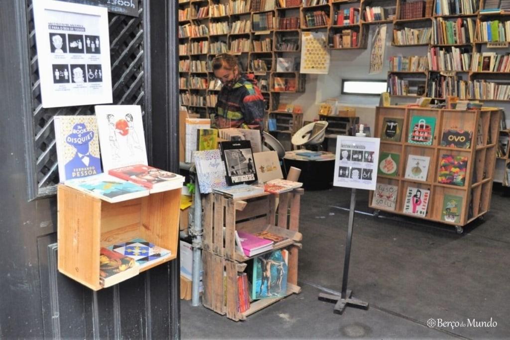 obidos-literaria-2-1024x683