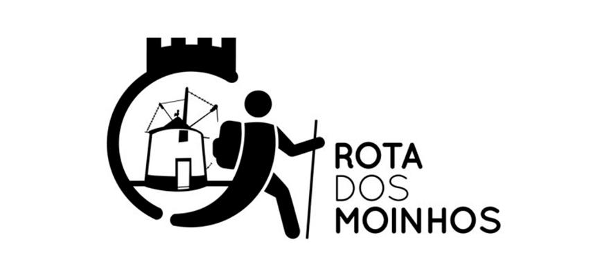 rota_moinhos