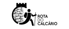 rota_calcario